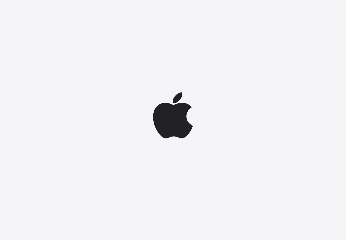 Apple Thumbnail